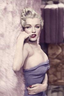 蛇女子宫吞人的小说-玛丽莲・梦露(Marilyn Monroe),1926年6月1日出生于加利福尼亚州...