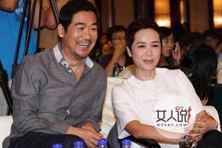 1999年,参演《牵手》夺得第19届中国电视剧飞天奖最佳女演员奖、 ...