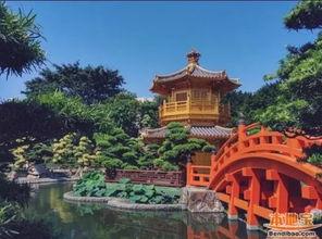 穷游香港一日游攻略 香港旅游线路推荐 香港三日游最佳路线