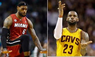 ...布朗詹姆斯庆祝高清壁纸-NBA巨星们的经典庆祝动作 霸气十足