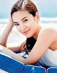 帮小姨子受精全过程cna5-宋慧乔在美国电影网站