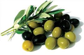 食疗养生 5个与橄榄油有关的健康贴士