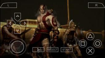Olympus)是以 PS2 上大畅销的《战神》(God of War)系列为题材的...