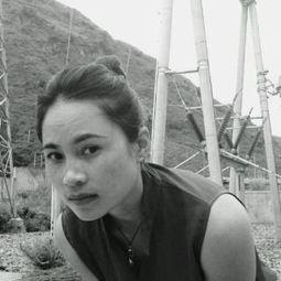...家女资料照片 四川凉山征婚交友