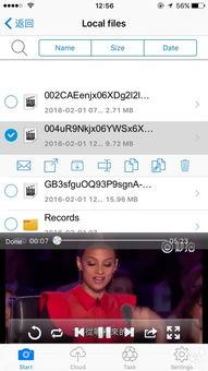 教你如何把微博上的视频保存到本地相册 iPhone 6s 综合讨论区 威锋论...