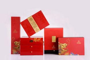 北京王府井希尔顿酒店倾情推出精致月饼礼盒
