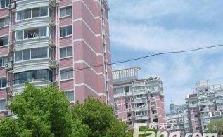 外滩豪景苑怎么样 外滩豪景苑和鑫通公寓哪个好 上海安居客