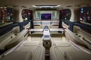 ...来都是作为各大公司企业的行政用车.丰田埃尔法四驱代表成功人...