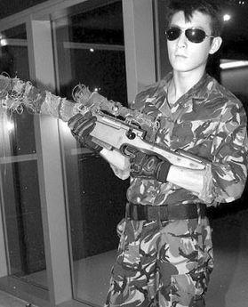 av五十路母超熟avzaix-人民网娱乐讯 据香港媒体报道,陈冠希宣布退出香港娱乐圈后,其两部...