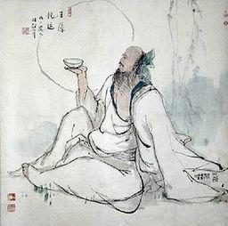 【原创】七绝;夏日寄语 - 饮冰狂儒 - 静霆博客