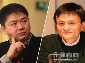 算,京东市值达286亿美元,在已上市的中国   互联网   公司中排名第三...