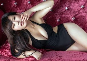 微胖女神巨乳肥臀诱惑美女 苏可可 喷血人体 艺术