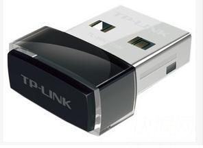 tplink无线usb网卡驱动下载 tplink无线usb网卡驱动下载 快猴软件下载
