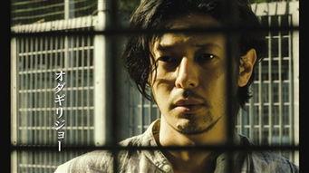 2016年日本电影,先看这些名导新作