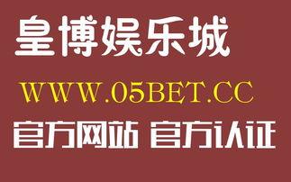 云南11选5杀号技巧 进球gif 塔神禁区造点 自己主罚为鲁能扩大比分