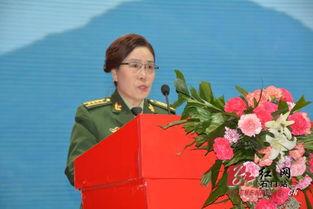 ...军人团队成员、武警西藏总队医院主任医师徐书真教授讲述《老兵不...