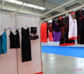 2014长春性文化节暨2014吉林长春生殖健康暨成人用品博览会