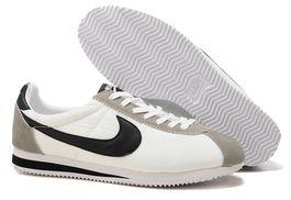 ...阿甘跑步鞋超轻夏季热卖款20个颜色男鞋女鞋情侣鞋 -价格,厂...
