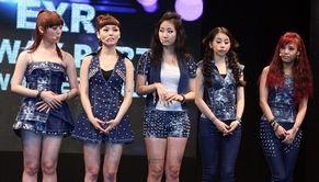 五月丁香啪啪综合激情r-不可否认,07年出道的五人女子组合Wonder girls的确曾经是韩国最高...