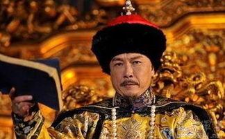 给这辈子的遗书仙游行-康熙是三人中生子女最多的皇帝,到了乾隆辈,   孙子   达97人,康熙...
