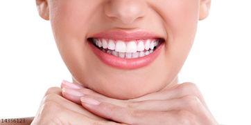想矫正牙齿的朋友请注意 这些谣言千万不能信