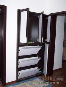 在线观看入墙式鞋柜 嵌墙式鞋柜 入墙式保险柜效果图