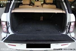 ,观看DVD或电视.   北   京国星汽车销售有限公司向各汽车用户郑重...