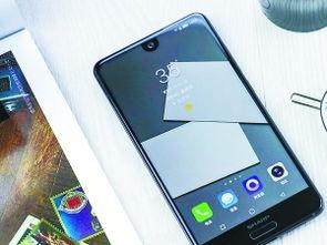 ,该品牌目前仅在线上线下做了较少的布局,与主流手机厂商之间的差...