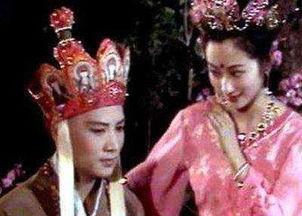 与女儿国王各有千秋情况下,才华... 试想这样的红颜知己哪个男人不垂...