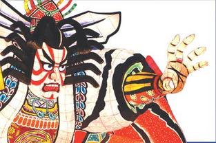 介绍说,在日本东北地区有四大传统节日尤为著名,分别是:青森县的...