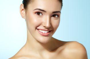 治疗脱发需要了解哪些方面的内容呢
