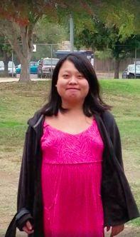 n Wong,音译,本报前译为黄燕)的华裔亲人,18日在洛杉矶县亚凯...