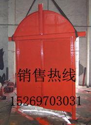 ...用防火栅栏门,密闭门-鼎城工矿物资有限公司 中国金属加工在线供...