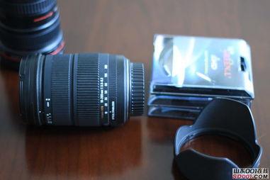适马SD15数码相机使用说明书:[2]