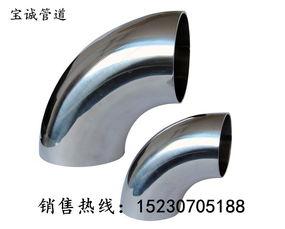 据富宝钢铁网管材研究中心市场监测显示:天津市场1.5寸*3.25友发镀...
