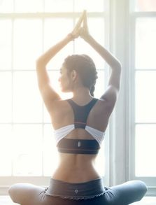 用被子怎么弄下面最爽-10.规律的运动和作息能够减少心脏病和肾脏衰竭的机率,老的时候不...