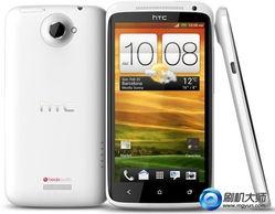 HTC One X 刷机 HTC 刷机救砖ROOT 刷机大师官方论坛