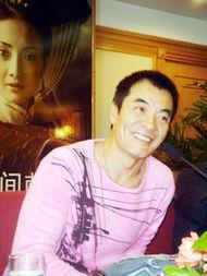 ...刘威反击韩剧 国产电视剧亚洲第一