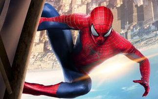狂王啸天宇-与此同时,尊龙娱乐也将狂扒《蜘蛛侠:英雄归来》精彩看点,为网友...