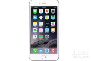 iphone6强制刷机一般指的是dfu模式恢复系统.PS:配图请以实物为...