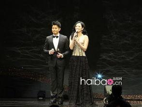 乔宇森杜小希第815章-3月21日晚,章子怡着迪奥(Dior)2010春夏礼服出席了在香港会展中...