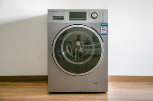 tplinktlwr885n拆机-海信XQG80-B1202FP是采用了第三代BLCD变频电机的滚筒洗衣机,...