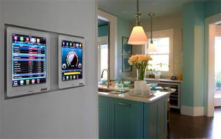 昆明智能背景音乐系统安装哪家好,和利电气科技高质量智能家居
