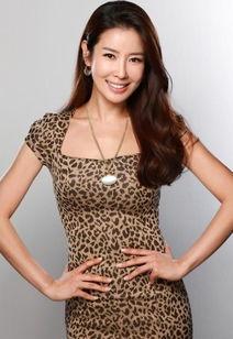 专稿:据韩国《亚洲经济》报道,演员李泰兰时隔11年,将出演MBC...