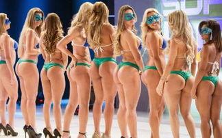 表情 巴西美臀大赛八招练出性感美臀 业界新闻 新闻 99健康网 表情