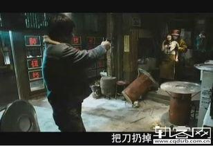 图解韩国电影 我是杀人犯 ,善恶终有头啊,演员的演技爆棚啊