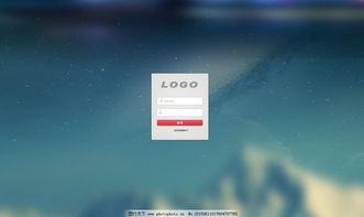 ...100多个邮箱登录的话可以用什么简单的登录工具吗