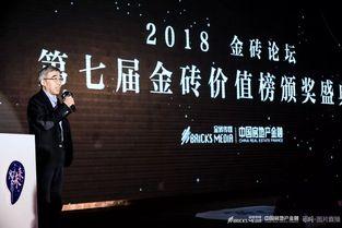 好买财富荣获2018年度中国 最具实力财富管理机构Top10 -好买财富 ...