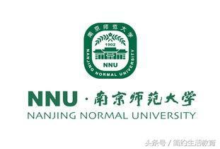 一所师范类的211大学,省内第五,被誉为 东方最美校园 ..