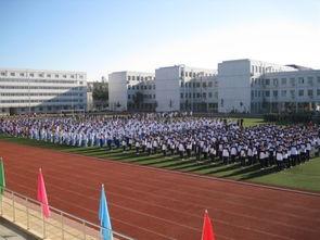星者学院和众星殿-北京王府学校举行新学年开学典礼